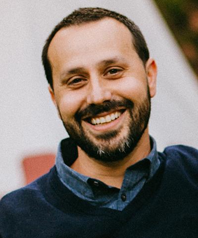 Jonathan Kopelovich, MD
