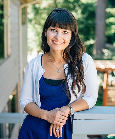 Laura A. Menenberg, RN, BSN